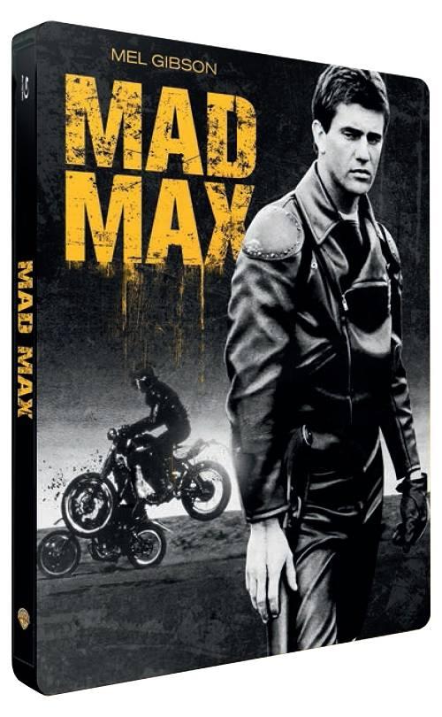 mad_max_1