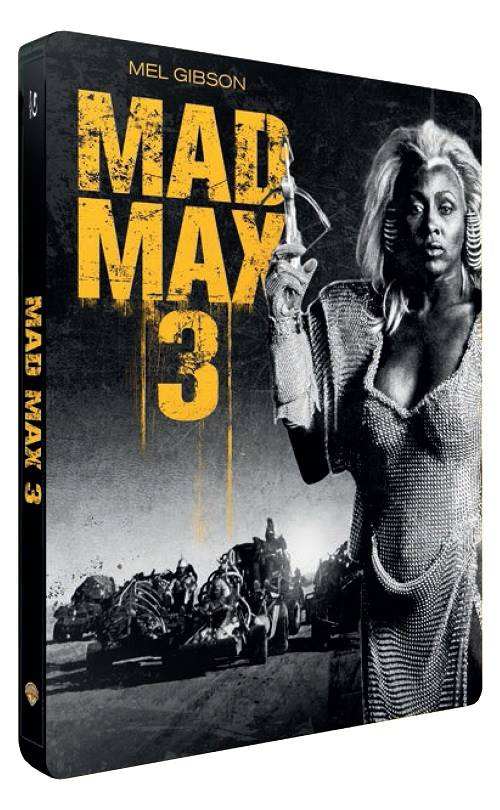mad_max_3
