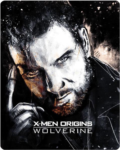 xmen-origins-1
