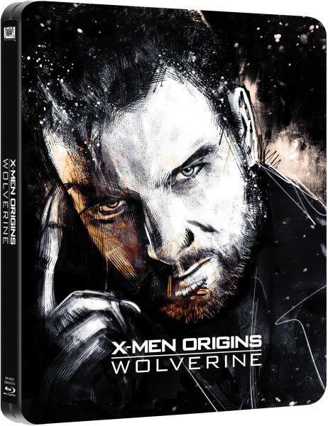 xmen-origins-1a