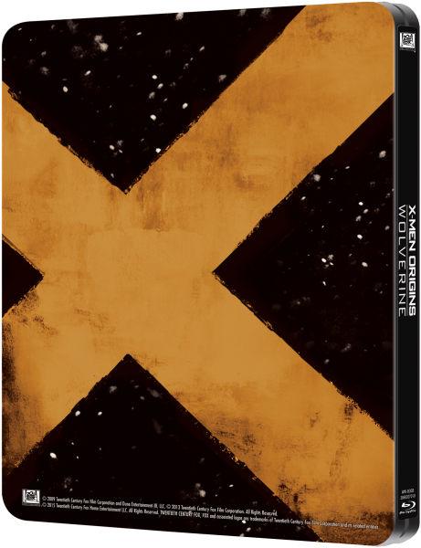 xmen-origins-4