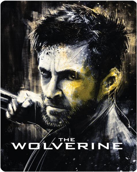 xmen-wolverine-1