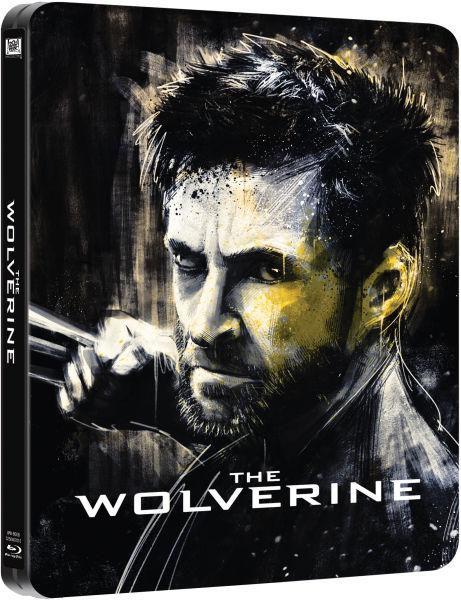 xmen-wolverine-1a