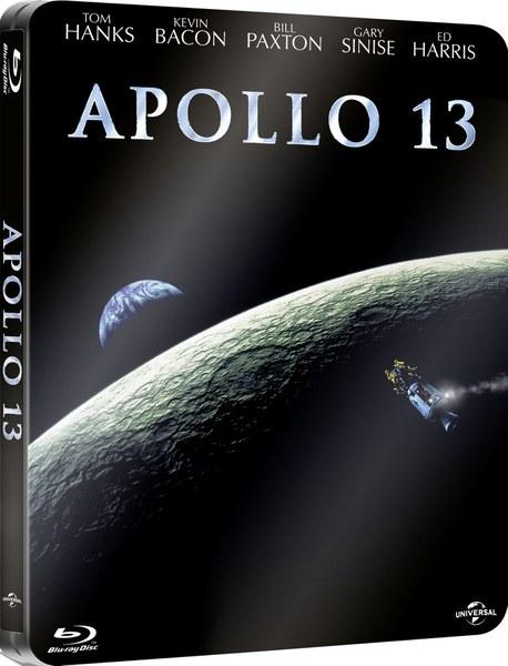 apollo_2