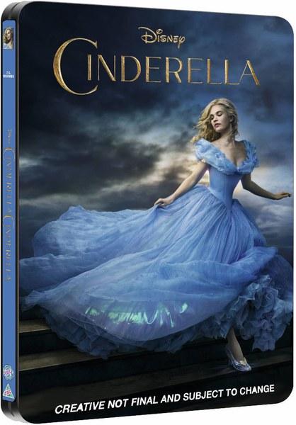 Cinderella_temp