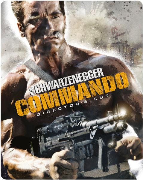 commando_1