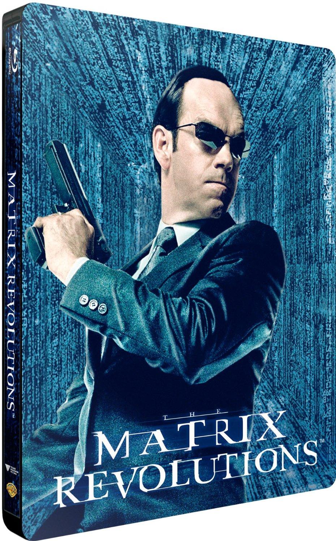 matrix_revolutions