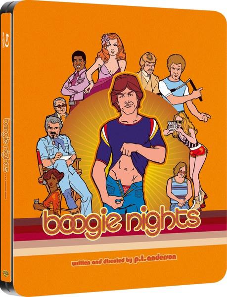 boogie_nights_2