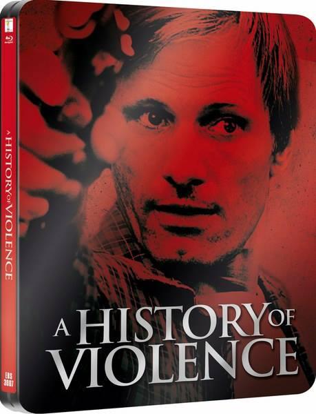 history_of_violence