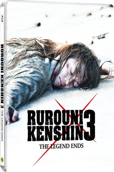 kenshin_3_2