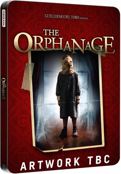 orphanage_2