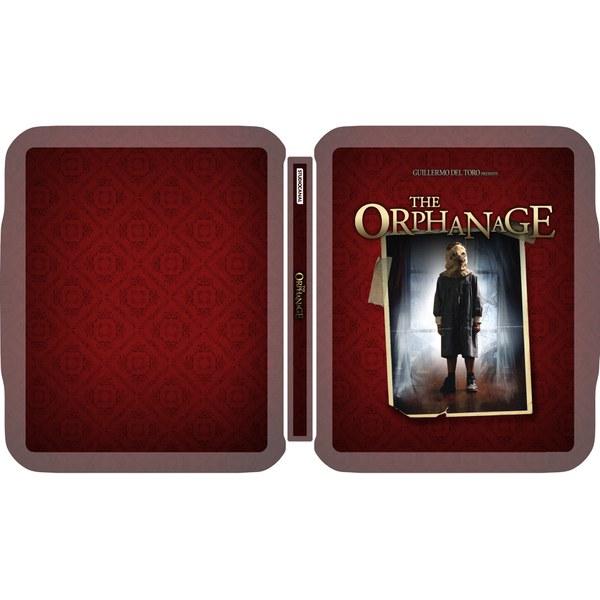 orphanage_4
