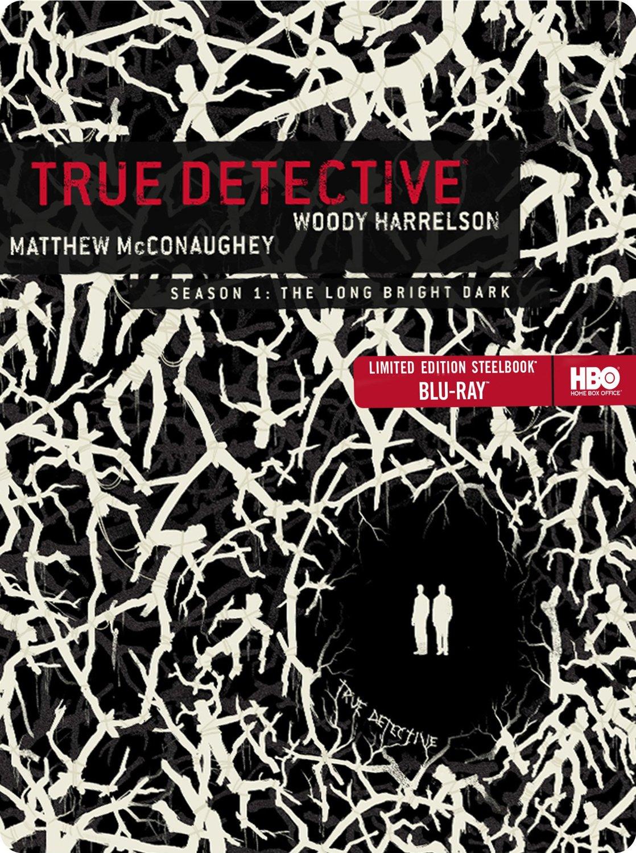 true_detective_1