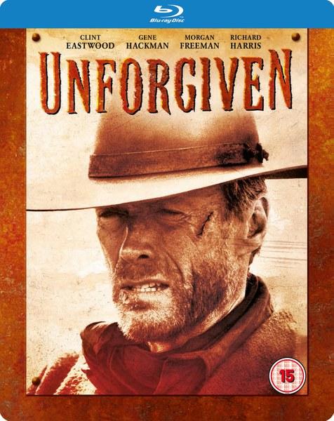 unforgiven_1