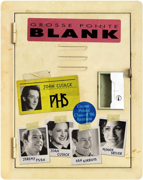 blank_1