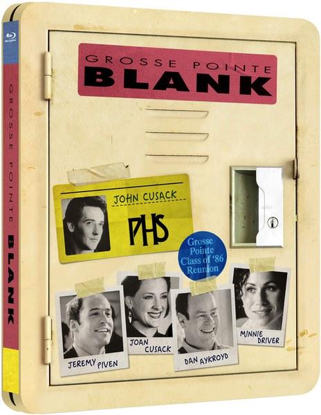 blank_2