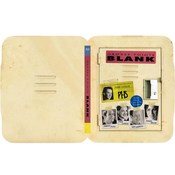 blank_3