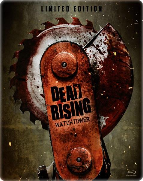 dead_rising_1