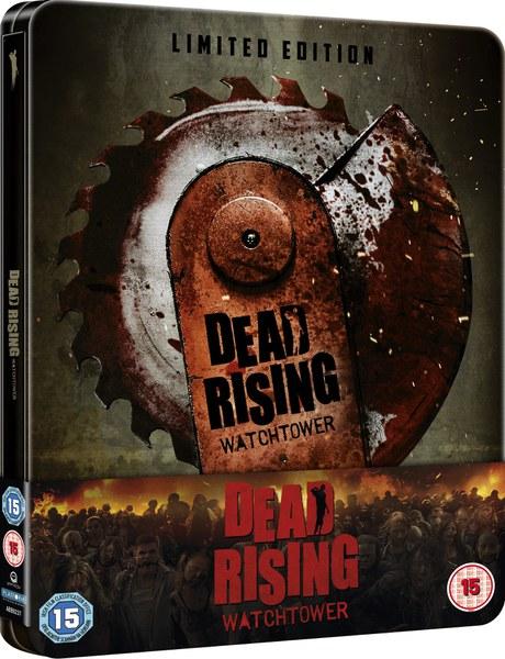 dead_rising_2