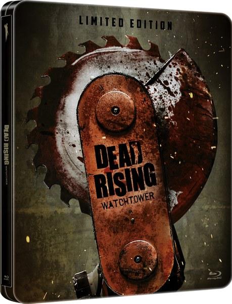 dead_rising_3