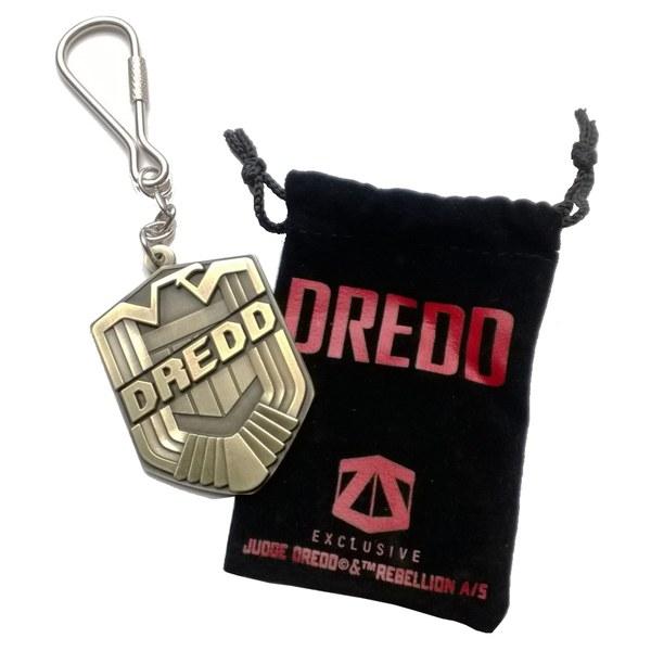 dredd_3