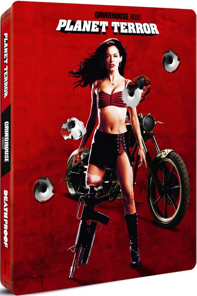 grindhouse_1