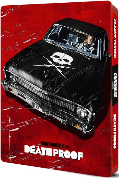 grindhouse_2