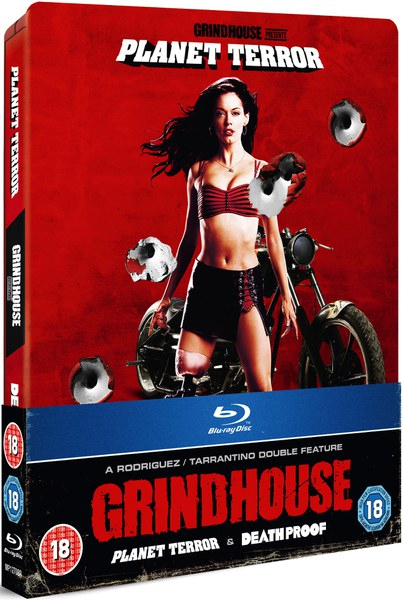 grindhouse_3