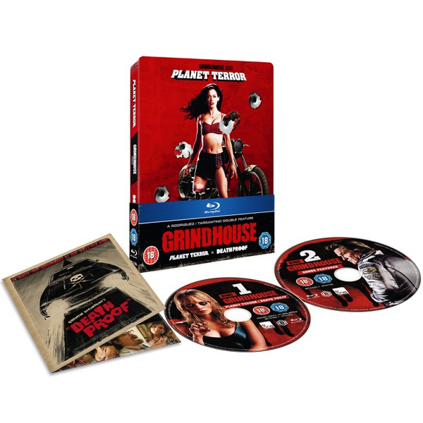 grindhouse_4