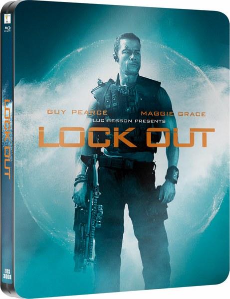 lockout_1