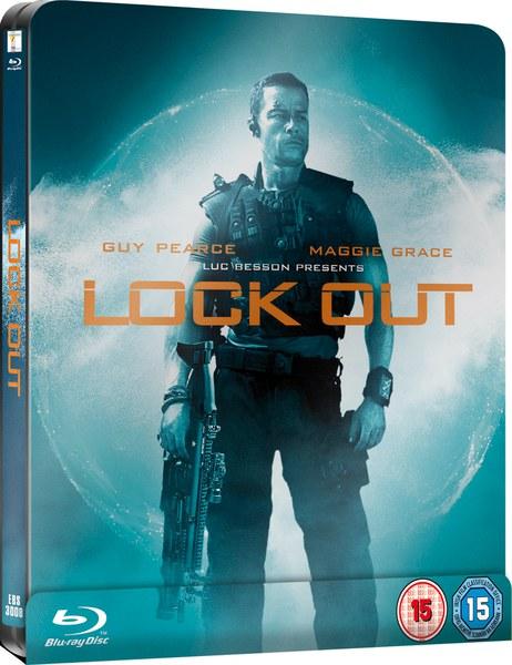 lockout_2