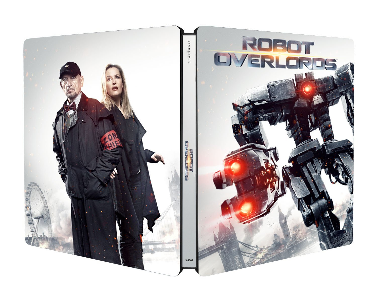 robot_overlords