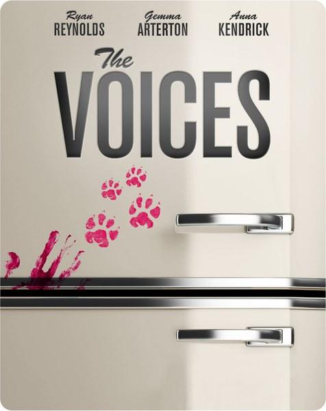 voices_1