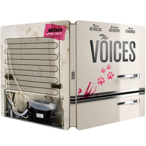 voices_3