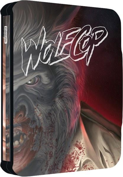 wolfcop_1