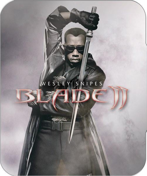 blade_2_1