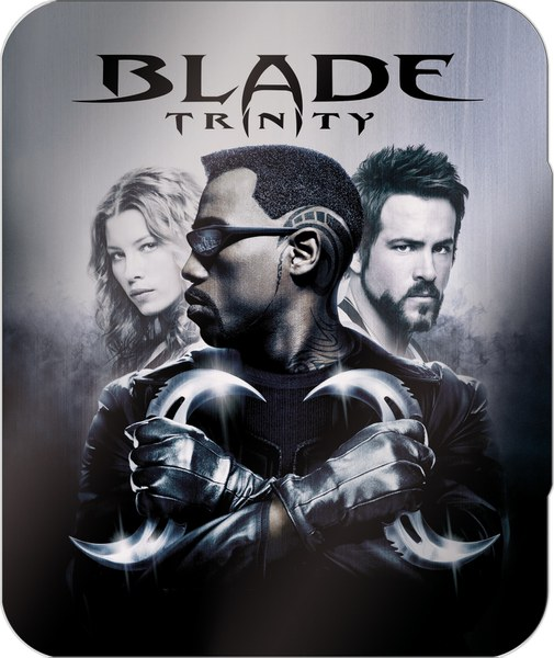 blade_3_1