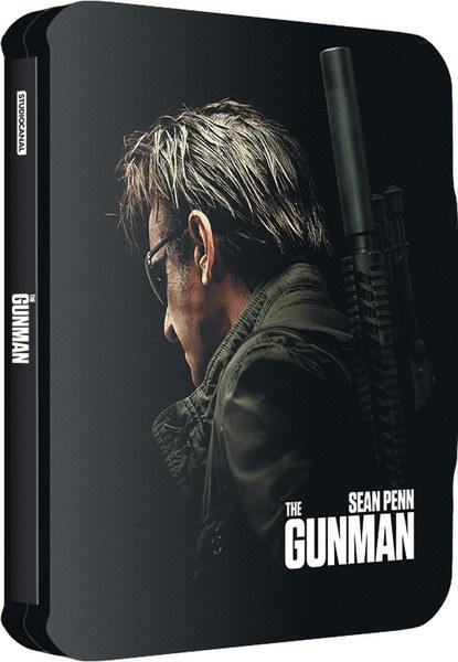 gunman_1