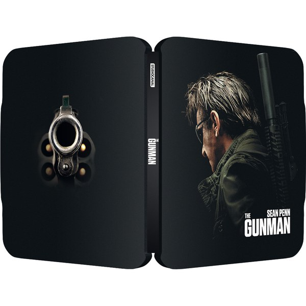 gunman_2