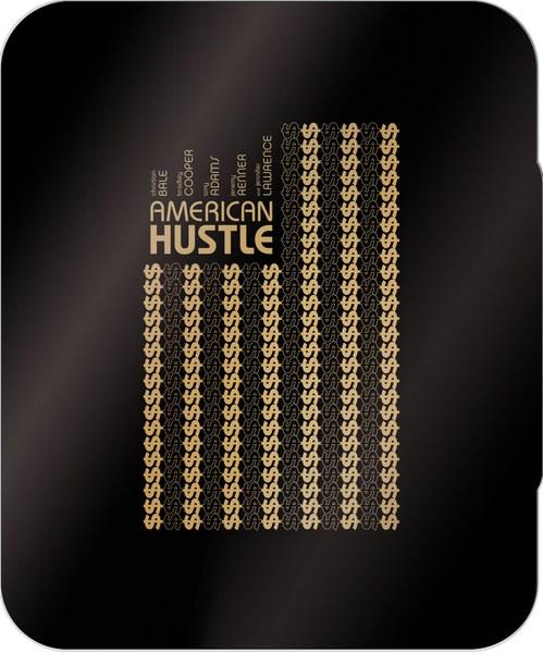 hustle_1
