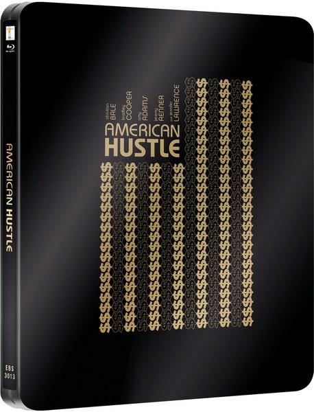 hustle_2