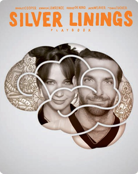 linings_1