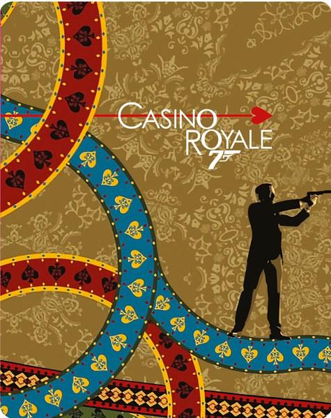 casino_2