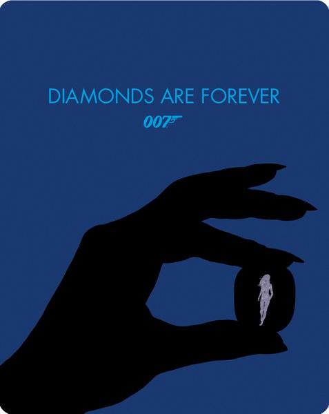 diamonds_2