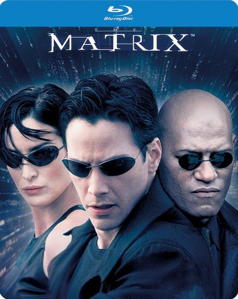 matrix_1_1