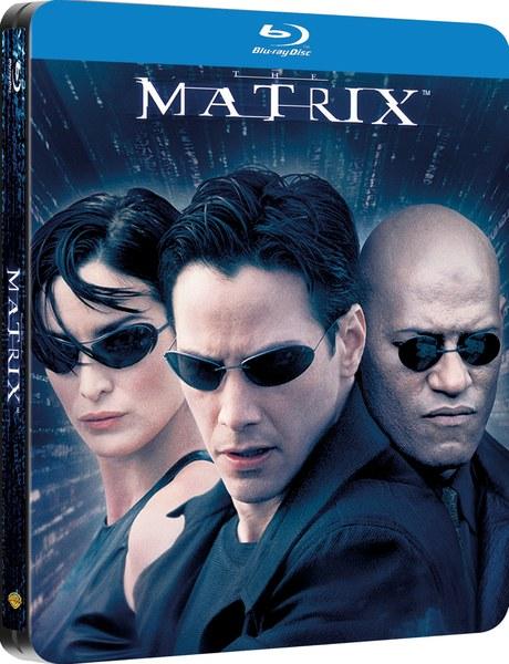 matrix_1_2