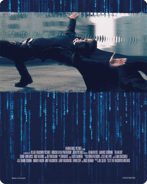 matrix_1_4