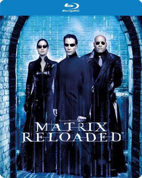 matrix_2_1