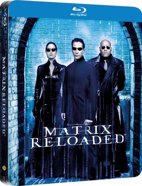 matrix_2_2