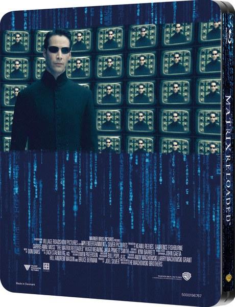 matrix_2_3